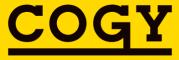 logo_120px-1